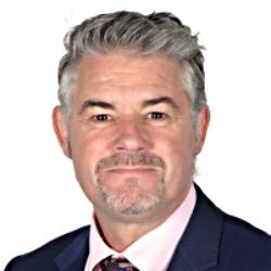 Neil Birch
